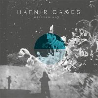 William Hut – Hafnir Games
