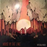 House By The Lake– Woodlands