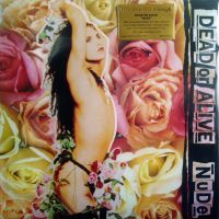 Dead Or Alive – Nude