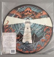 In Flames Siren charms (Picturedisc/Ltd) (Vinyl LP)