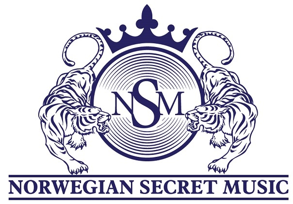 Norwegian Secret Music